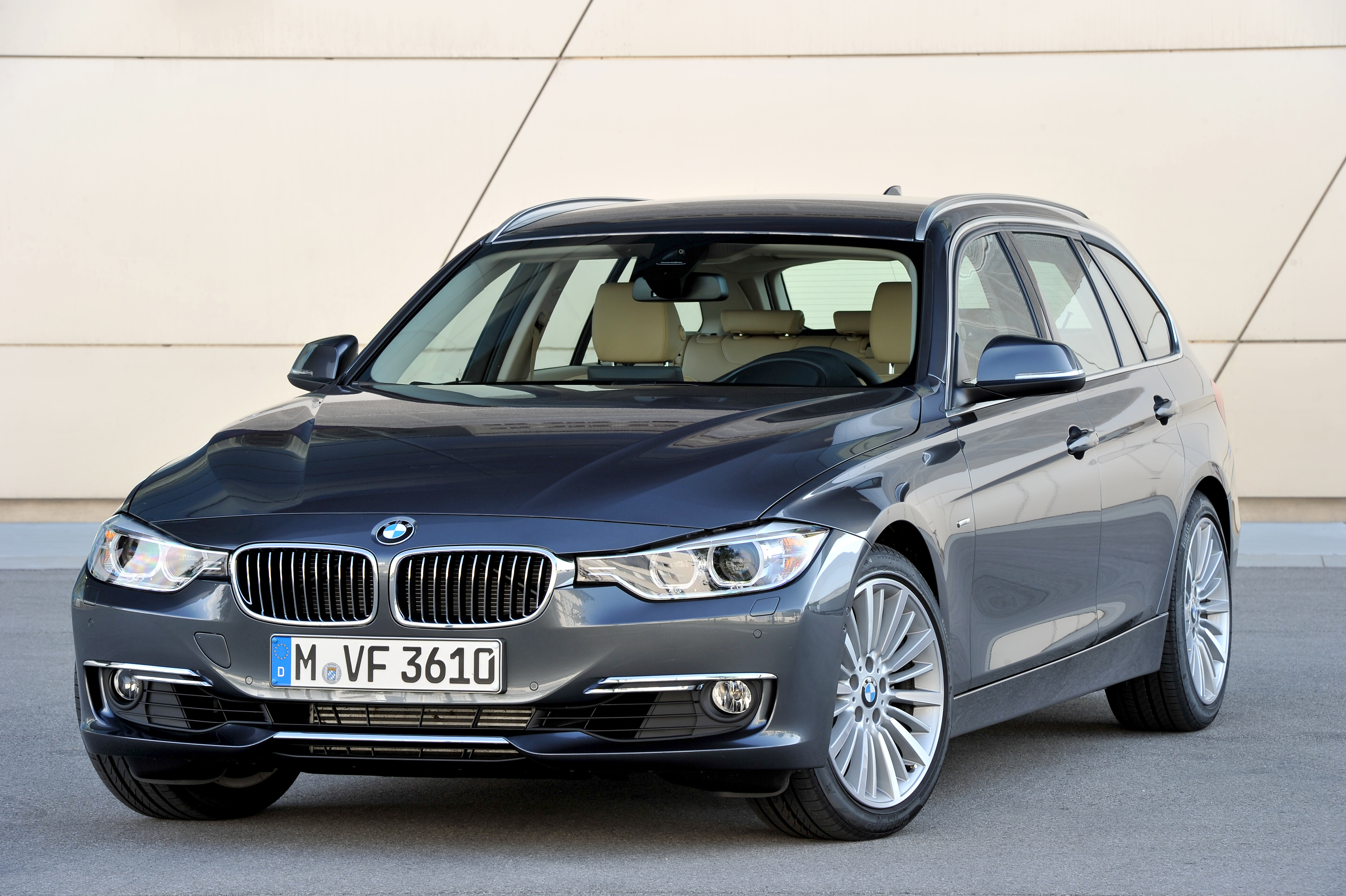 bmw s rie 3 touring f31 bmw. Black Bedroom Furniture Sets. Home Design Ideas