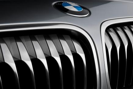 BMW va lancer 25 nouveautés d'ici fin2014