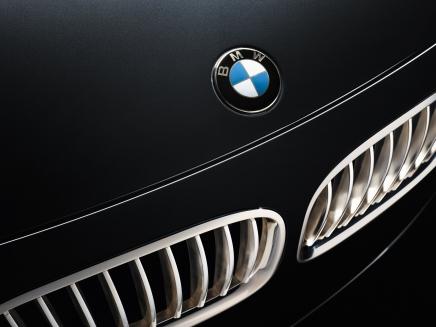 BMW investit 1 milliard de dollars dans une usine auMexique