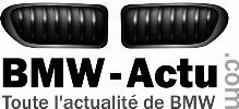 BMW-Actu.com