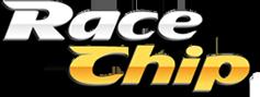 Partenaire | RaceChip