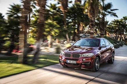 BMW annonce des ventes record enaout