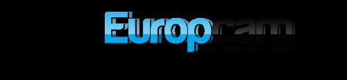 Partenaire | Europcam