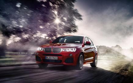 BMW annonce une nouvelle fois des ventes record enjuillet