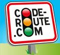 Partenaire | Code-Route.com