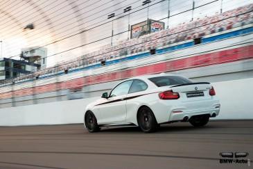 BMW M235i M Performance (25)