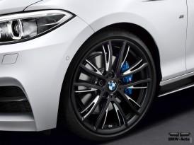 BMW M235i M Performance (27)