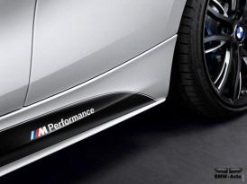 BMW M235i M Performance (29)