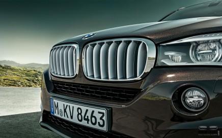 Serge Naudin, Président de BMW France se confie sur le diesel etl'hybride