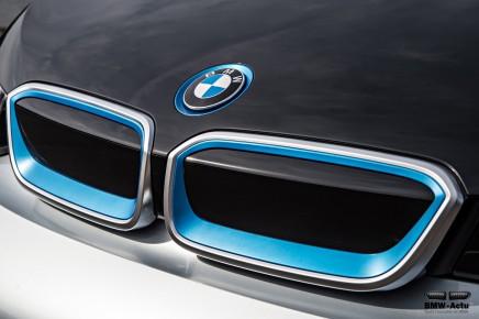 BMW va intensifier le développement de voituresélectriques